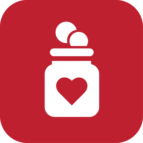 Trakteer.id | Dapatkan dukungan dana dari penikmat karyamu sesimpel ditraktir barang jajanan - Trakteer.id